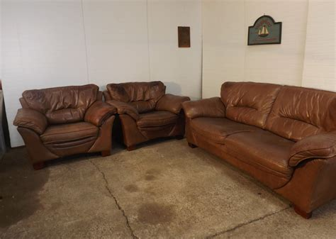 cheap sofas warrington cheap sofas warrington savae org