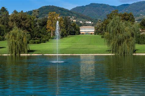 giardini villa reale home page villa reale di marlia parco villa reale
