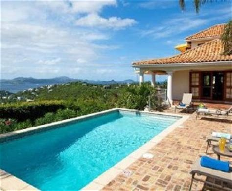 westin st john 3 bedroom pool villa the westin st john 3 bedroom pool villa listing 909