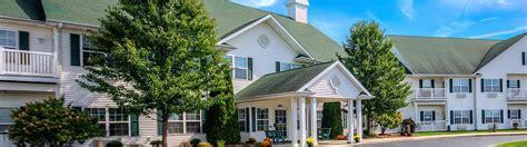 nursing homes in kokomo in home review