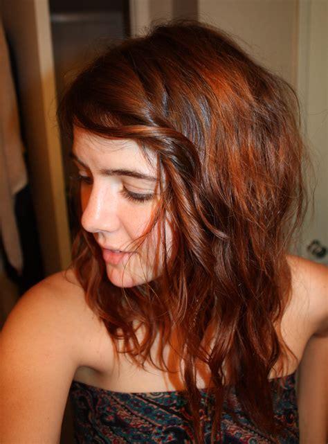 henna hair dye colors my obsession henna hair dye