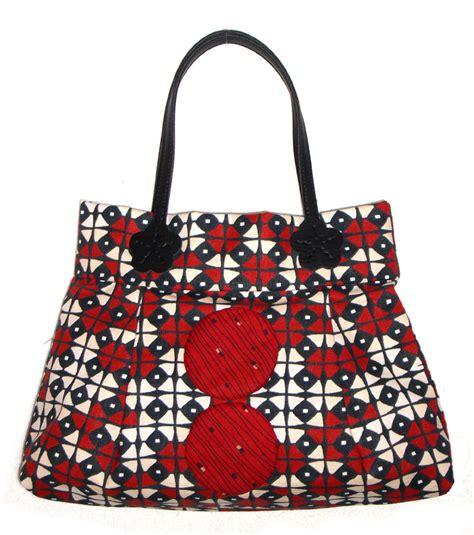 bag design pin ladies handbag designs on pinterest
