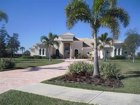 house painter melbourne photo gallery melbourne florida house painter painting contractor in brevard county palm