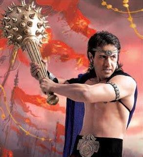 film layar lebar mahabharata profil pemain kejayaan mahabharata lengkap dengan foto