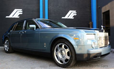service manual pdf 2005 rolls royce phantom gcc rolls royce phantom gcc limited edition service manual pdf 2005 rolls royce phantom 4dr 2005 rolls royce phantom 1s68 sedan 4dr
