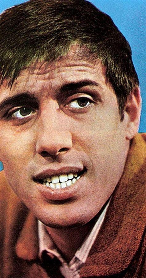 Adriano Celentano Bilder by Adriano Celentano Imdb