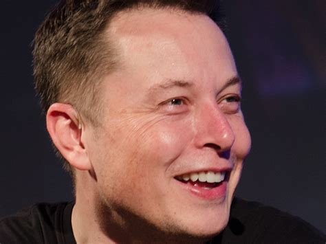 elon musk age journeys of heart and mind technology