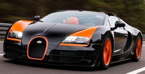 los carros lujosos mundo fotos de carros modernos bugatti veyron agencia de autos