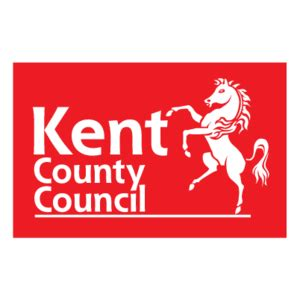 Image result for kent county council