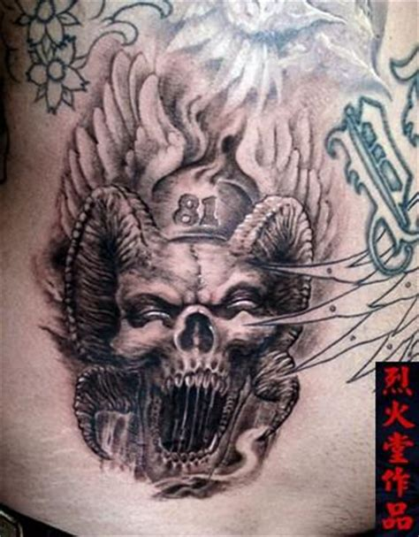 hells angels tattoos designs hells designs related keywords hells