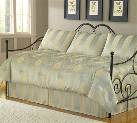 trundle bed bedding daybed mattress cover daybed u mattress covers with