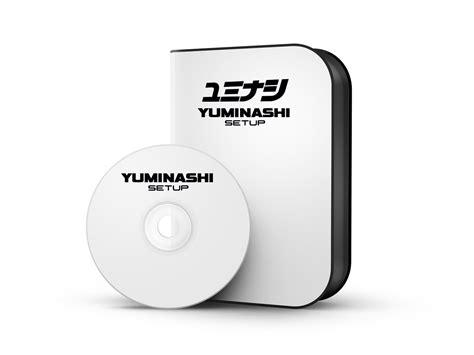 Belt Vario Techno Scarlet Kzr yuminashi downloads page