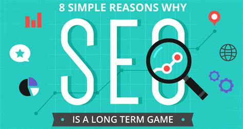 8 Reasons It Being A Gamer by Seo Brisbane Will Mullins Search Engine Optimisation
