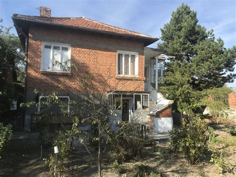 Well Known House 28 Images Two Storey House For Sale Located In The Well Known