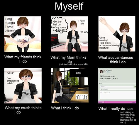 What People Think I Do Meme - what people think i do meme weknowmemes hot girls wallpaper