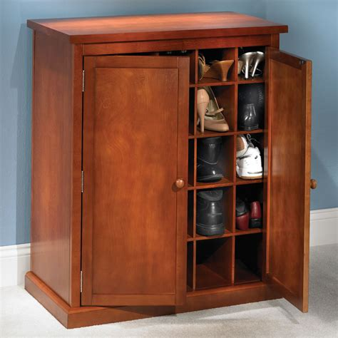 shoe armoire image gallery shoe armoire