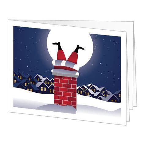 Buy Printable Gift Cards - christmas cards 2015 amazon