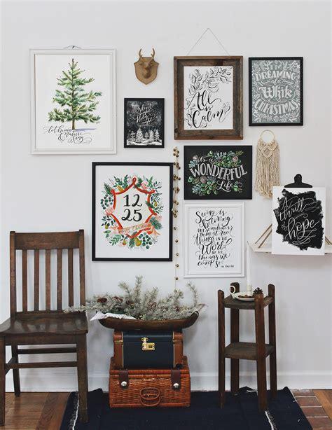 find my interior design style quiz decorating style quiz popsugar billingsblessingbags org