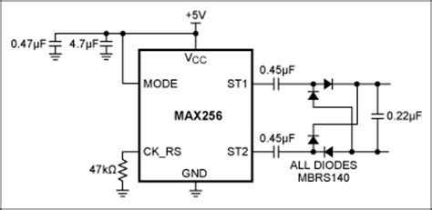 capacitor for ground isolation capacitor for ground isolation 28 images diy ground loop isolator diy biji us how to