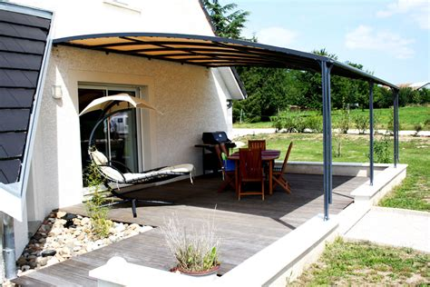 Pergola Alu 88 by Pergola Design 6 00 X 3 90 M Cr 233 Alu Installation