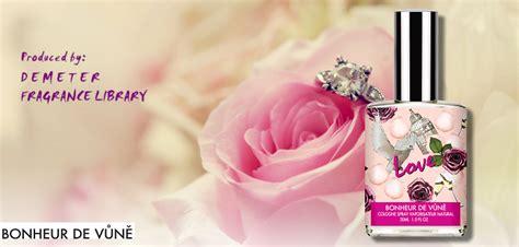 Dm Cp Atlove demeter fragrance library hong kong