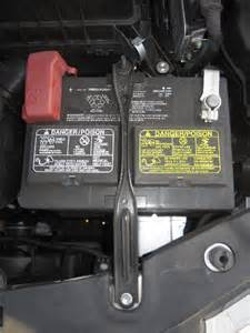 Toyota Camry 2003 Battery Price How To Change The Battery In A Toyota Camry Key Fob Ehow