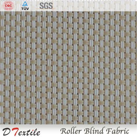 Metro Quadro Home Design Store Acquista All Ingrosso Online Tende A Rullo Decorativo Da