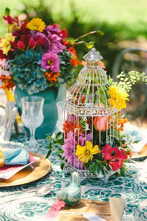 colorful wedding colorful wedding theme designs unique