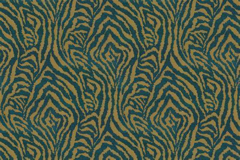 zebra fabric for upholstery upholstery fabric iman zebra oasis cypress jo ann