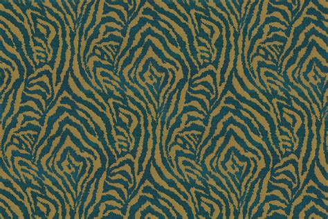 zebra upholstery fabric upholstery fabric iman zebra oasis cypress jo ann