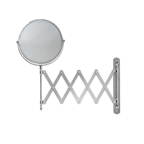 best 20 extendable mirrors ideas on