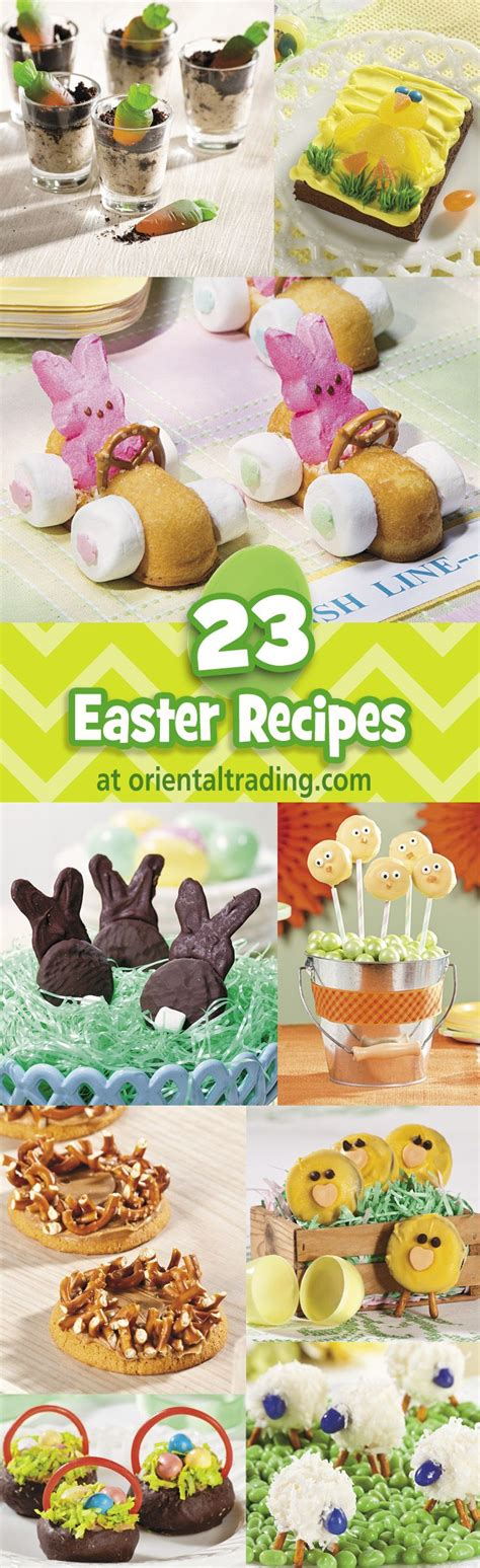 delicious easter recipes easter recipe ideas delicious easter recipes sprinkled