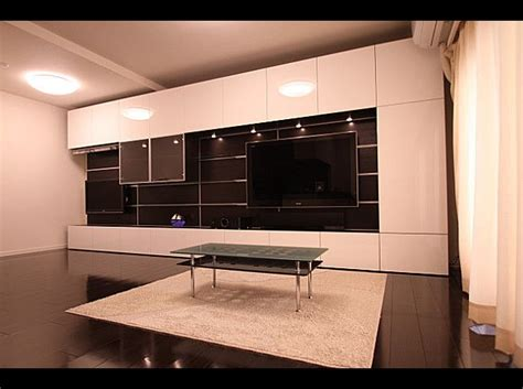 ikea meuble de rangement 2388 banc tv besta panneau framsta 78 decorating projects