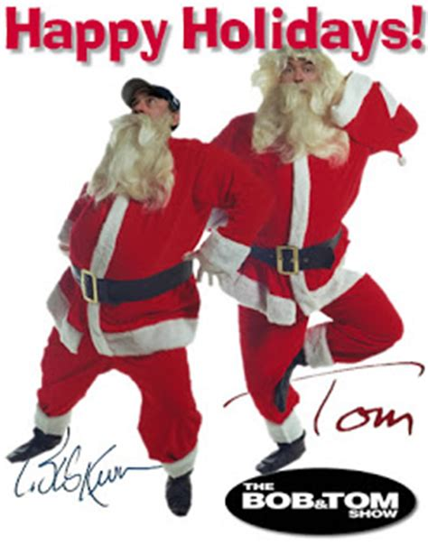 bob and tom days of christmas vintage stand up comedy bob tom bob tom christmas