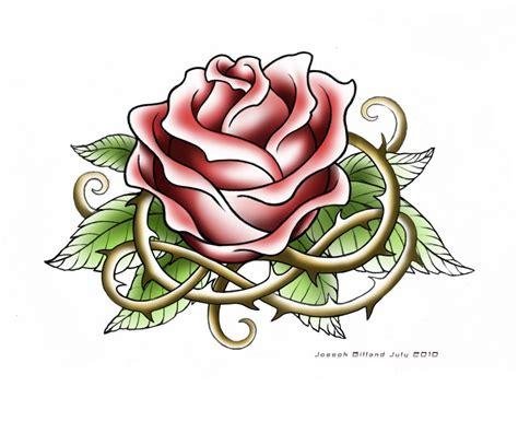 rose tattoo font graffiti font