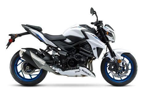 suzuki gsx  abs guide total motorcycle