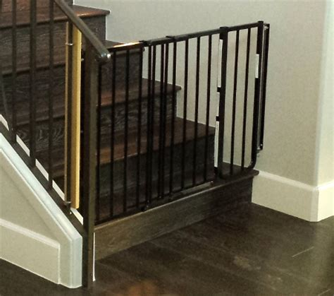 baby proofing phoenix arizona custom baby gate photo
