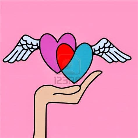 imagenes de simbolos de amor eterno imagenes lindas para compartir fb s 237 mbolos de amor para