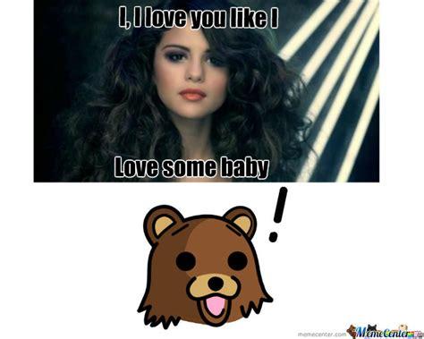 Selena Memes - selena gomez by theduke meme center