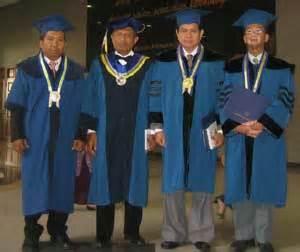 Sekam Bakar Bandung prof dr herri susanto gasifikasi biomassa untuk