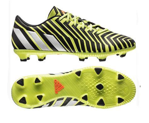 adidas predator absolado instinct fg mens football boots adidas predator absolado instinct fg football boots