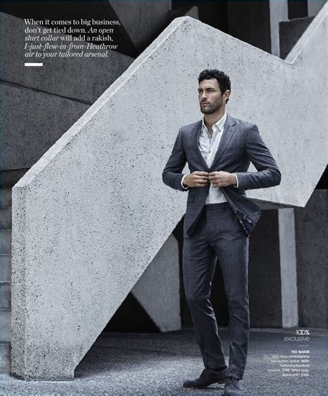 noah mills online best 25 noah mills ideas on pinterest new mills