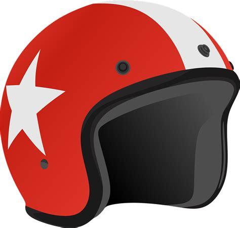 helmet clip motorcycle helmet clipart www imgkid the image kid
