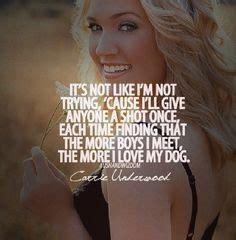 lessons learned carrie underwood carrie underwood quotes quotesgram