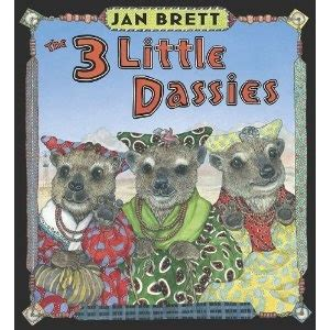 17 Best Children S Books By Age Grade Images On Pinterest
