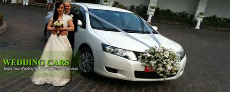Wedding Car Anuradhapura by Ss Rent A Car Services Anuradhapura