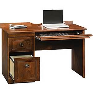 Sauder Computer Desk Staples It S Easy To Find The Office Supplies Copy Paper