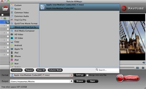 dvd format mov vlinderhondjes onderwerp bekijken rip convert and