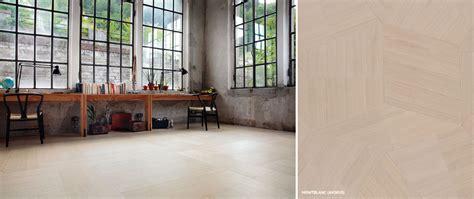 pavimenti in legno udine pavimenti udine boiserie in ceramica per bagno