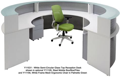Circular Office Desk Circular Office Desk Circular Reception Desk Reviews Circular Reception Desk Reviews